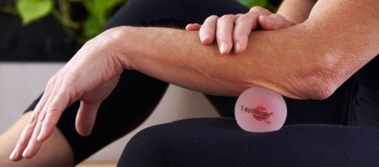 release-adhesion-forearm
