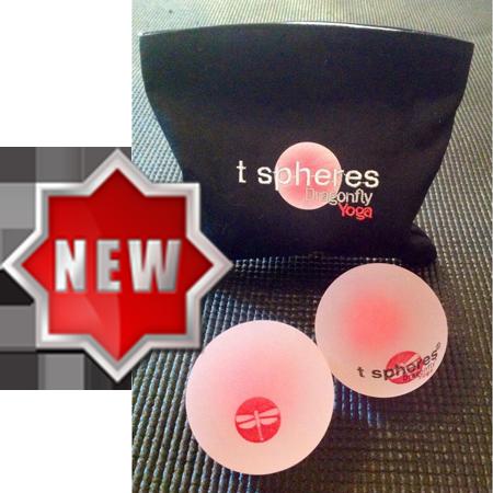 T-Spheres-Dragonfly-Yoga-Massage-Ball-Set-new
