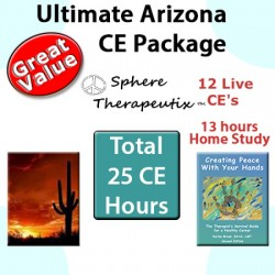 Ultimate-Arizona-CE-Package