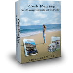 Yoga for Massage Therapists & Anatomy of Movement Course (12 CEH)