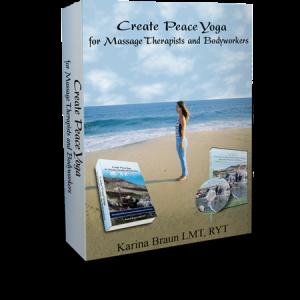 Yoga-for-massage-therapists