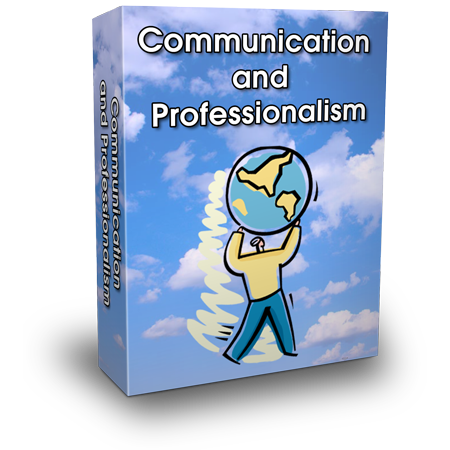 ethics in business communication Communication ethics is the notion that an individual's or group's behavior are governed by their morals which in turn affects communication generally speaking communication ethics deals.
