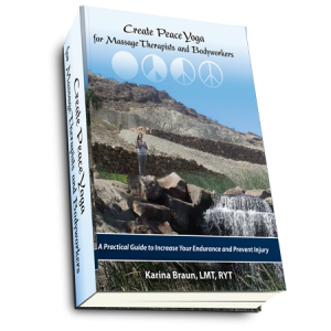 create-peace-yoga-book