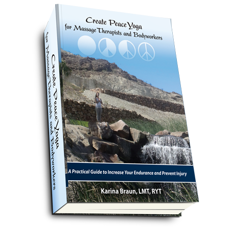 create-peace-yoga-book