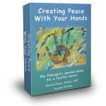 Creating Peace with your Hands (12 CEH)