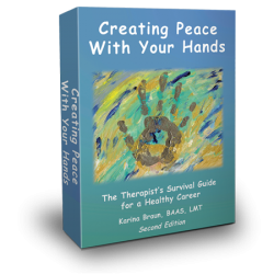 Create Peace Course