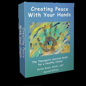 Create Peace Course