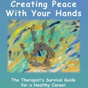 Creating Peace with your hands