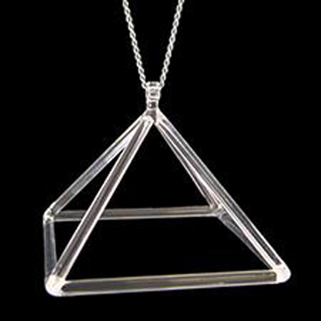 crystal-pendant