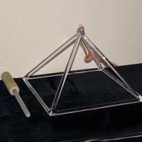 crystal-pyramid