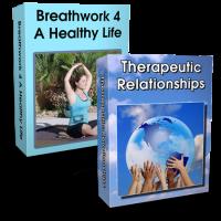 ethics-breathwork