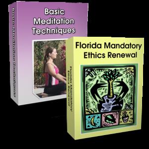 florida-ethics-meditation