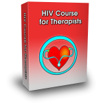 HIV Course for Massage Therapists (1 CEH)