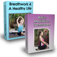 meditation-breathwork