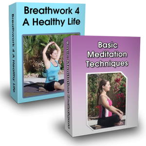 meditation-breathwork