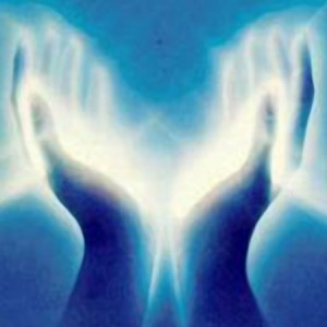 Reiki I and Sound Vibration Healing (12 Live CEH) <b /><br/>