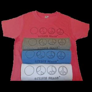 Womens Shirts