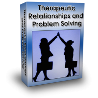 therapeutic-relationships