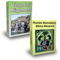 yoga-florida-ethics
