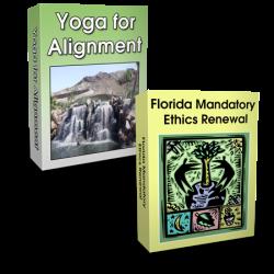 yoga-florida-ethics
