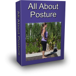 All About Posture Course (12 CEH)