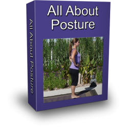all-about-posture