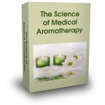 The Science of Medical Aromatherapy