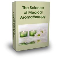 aroma-therapy