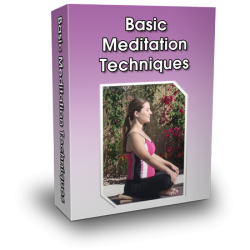 basic-meditation