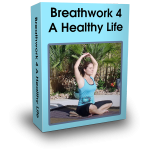 Breathwork 4 Health Course (6 CEH)
