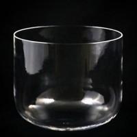clear-crystal-bowl