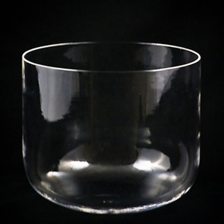 clear-crystal-bowl