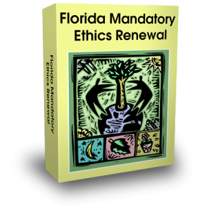 florida-ethics