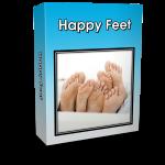 Happy Feet 6 Hour