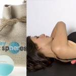 T spheres® Therapist Brand Training (3 CEH)