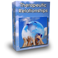 therapeutic-relationships-new