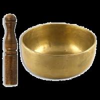 tibetan-bowl